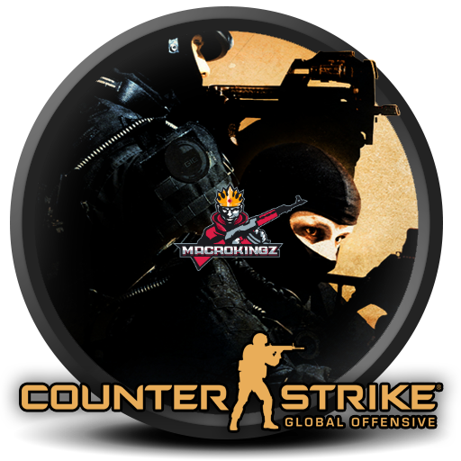 counter_strike_global_offensive_icon_by_r2