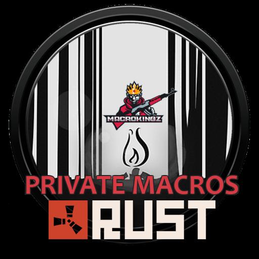 Rust macros