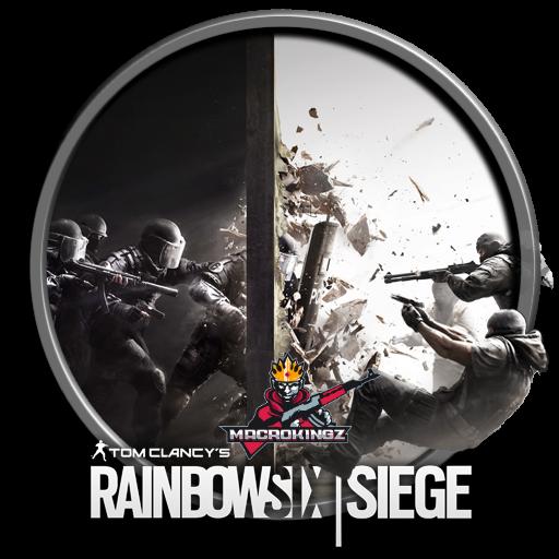 tom_clancy_s_rainbow_six_siege_v3_by_saif96-d8tmaaq2